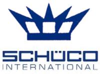 Заказать пластиковые окна Schuco