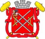 Звенигородское представительство