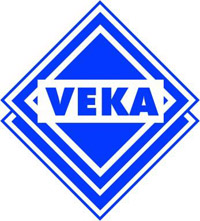 пластиковые окна из профиля Veka