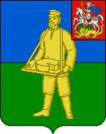 Лотошинское представительство